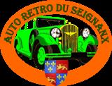 AUTO RETRO DU SEIGNANX